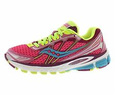Saucony Progrid Ride 5-W Womens 5 Running Shoe- Choose SZ/Color.