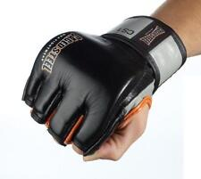 Caged Steel CS1 Pro MMA 4oz Fight Gloves RRP £44.99 - Kids & Adult Sizes
