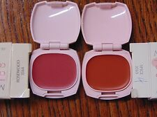 Mary Kay® Creamy Cheek Color Choose your shade Spice or Rosewood