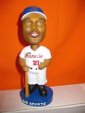 Torii Hunter Bobblehead Minnesota Twins Ft Myers Miracle SGA 4/19/2003