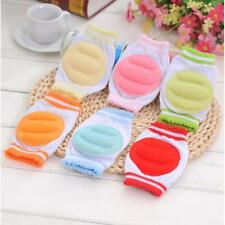 Cren Infant Toddler Baby Knee Pad Crawling Safety Protector 1 pairs