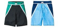 NEW CHEROKEE boys swim trunks/shorts UPF 50+ XS or S