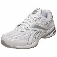 Reebok EasyTone Reeinspire Womens Walking Shoe- Choose SZ/Color.