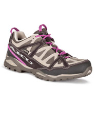 Aku Ladies Arriba II Walking, Hiking Gore Tex Shoe