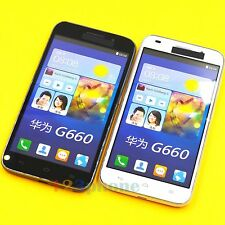 BRAND NEW NON-WORKING DUMMY DISPLAY FAKE PHONE FOR HUAWEI G630 #DY-20