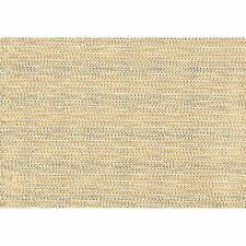 Coolaroo EXTREME SHADECLOTH 70% UV Block SANDSTONE *Aust Brand -1.83x 1 Or 6m