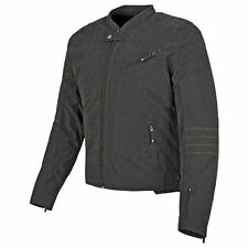 Speed & Strength Rust and Redemption Textile Motorcycle  Jacket - Choose Size