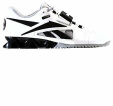 Reebok V47275 Womens CrossFit Oly U-Form  Athletic Shoes- Choose SZ/Color.
