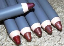 Mary Kay® Color I.D. Lip Coloring Crayon WATERPROOF Choose shade and packageing