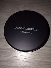 bareMinerals Original Foundation SPF15 (all colors) 8g/0.28oz
