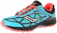 Saucony Peregrine 3-W Womens 3 Running Shoe- Choose SZ/Color.