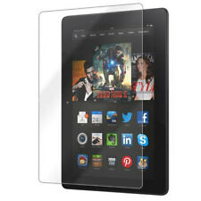 2X Screen Protector Protective Cover Film Foil For Amazon Kindle Paperwhite CN