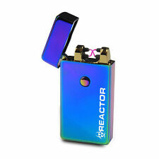 Flame Less RECHARGEABLE USB TOUCH LIGHTER