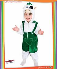 FANCY DRESS COW CARLOTTA party costumes veneziano for halloween carnival cosplay