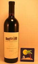 2005 Robert Mondavi  Reserve  Cabernet Sauvignon WE 94 Points, Cellar Selection!