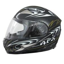 AFX AFX FX-90 Helmet W-Dare Graphics