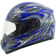 AFX AFX FX-90 Species Graphics Helmet