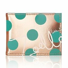 Zoella Beauty Fairest of them all Travel Pass and Mirror Card Holder Free 1st PP