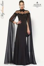 Alyce 27173 Evening Dress ~LOWEST PRICE GUARANTEED~ NEW Authentic Gown