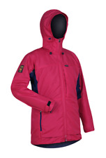 Paramo Ladies Alta III Jacket...The Updated All-Mountain Hill-Walkers Classic!!