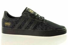 adidas Seeley Premiere  F37716 Mens Trainers~Skateboarding~SALE PRICE~NBC
