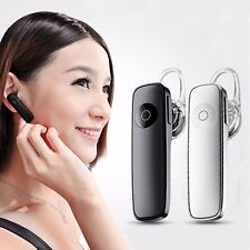 CHEAP Bluetooth Wireless Stereo Headset Handfree Earphone for iPhone LG Samsung