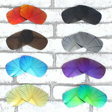 POLARIZED Replacement Lens for-OAKLEY Crosshair 2.0 Sunglasses-Multiple Options