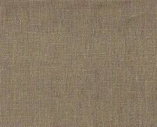 28 ct Zweigart Dirty Cashel Linen counted cross stitch fabric NEW choose size