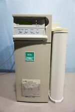 Millipore RiOs 3 Wather Purification System