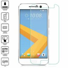 Premium Tempered Glass Membrane Screen Film Protector Clear Anti-Glare For Phone