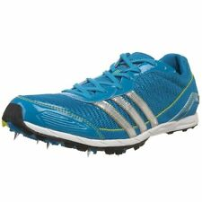 adidas XCS W Womens Xcs Running Shoe- Choose SZ/Color.