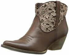 Very Volatile LIBBYLOU Womens Libbylou Boot- Choose SZ/Color.
