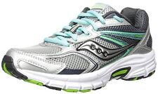 Saucony  RP GRID COHESION 9-W Womens Grid Cohesionrunning- Choose SZ/Color.