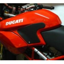 TechSpec- DUCATI MULTISTRADA (02-09) High Fusion Gripster