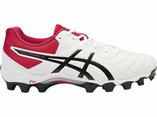 Authentic Asics Gel Lethal 18 Mens Football Boots (0190)