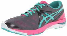 ASICS GEL-EXCEL33 3-W Womens Gel-Excel33-3 Running Shoe- Choose SZ/Color.