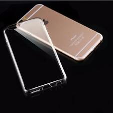 Skin Ultra Slim Crystal Hard Clear Case Cover for IPhone 6s/6s Plus