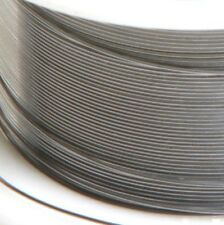 0.3mm Tin Lead 63/37 Sn Pb Flux cored Solder Thin Soldering Wire for SMD & 0.5mm