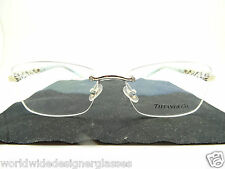 Tiffany & Co. TF1117B glasses.Spectacles,Frames,glasses