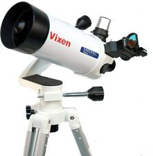 Vixen 33923 VMC95L Telescope and Mini Porta Mount