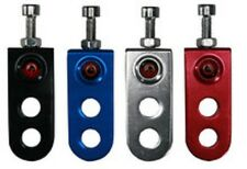 Sinz Expert Chain Tensioners Blue