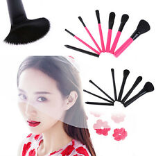 Eye Shadow Cosmetic Tool Makeup Brush Goat Hair Foundation Powder Blush