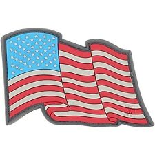 Maxpedition Gear Star Spangled Banner Patch