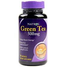 100 proven weight loss pills picture 5