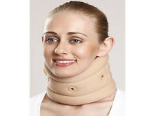 Tynor Cervical Collar Soft with Support- Brand New