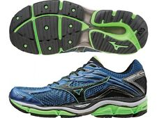MENS MIZUNO WAVE ENIGMA 6 MEN'S RUNNING/SNEAKERS/FITNESS/TRAINING/RUNNERS SHOES