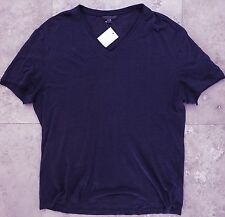 NWT John Varvatos Star USA Casual T-Shirts, Check them out!