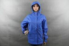 NWT THE NORTH FACE WOMEN'S VENTURE HOODIE HyVent JACKET 100%AUTHENTIC W/SHIPPING