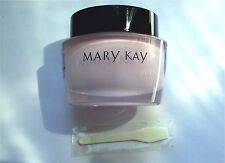 Mary Kay moisturizing cream intense new collection hypoallergenic women dry skin