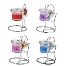 Candle Holder Stand TeaLight Candlestick Wedding Party Gift Table Decor PICK